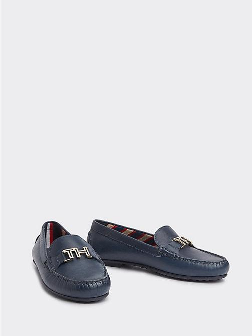 premium selection bb352 eec03 Women's Shoes | Tommy Hilfiger® UK