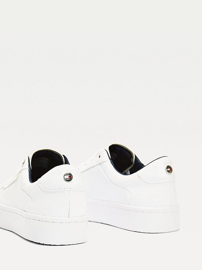 City elegante sneaker