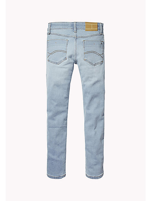 TOMMY HILFIGER Slim fit jeans - ARIZONA LIGHT STRETCH - TOMMY HILFIGER Jeans - detail image 1