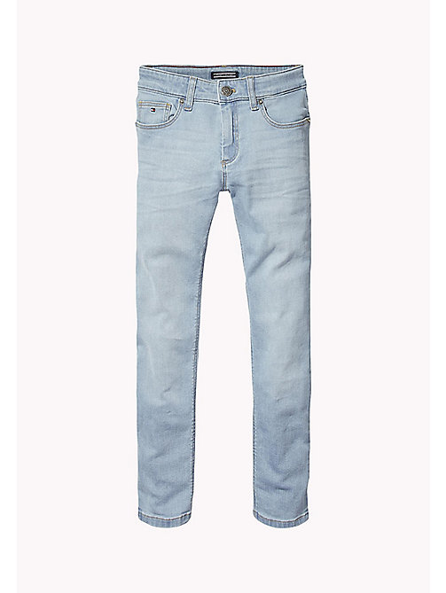 TOMMY HILFIGER Slim fit jeans - ARIZONA LIGHT STRETCH - TOMMY HILFIGER Jeans - main image