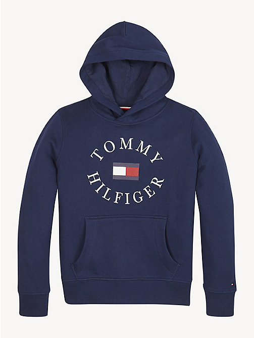 830bcf38b2 Boy s Sweatshirts   Hoodies