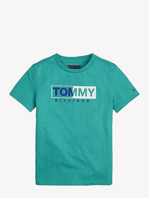 Camisetas y polos para niños  3d32f6e347771