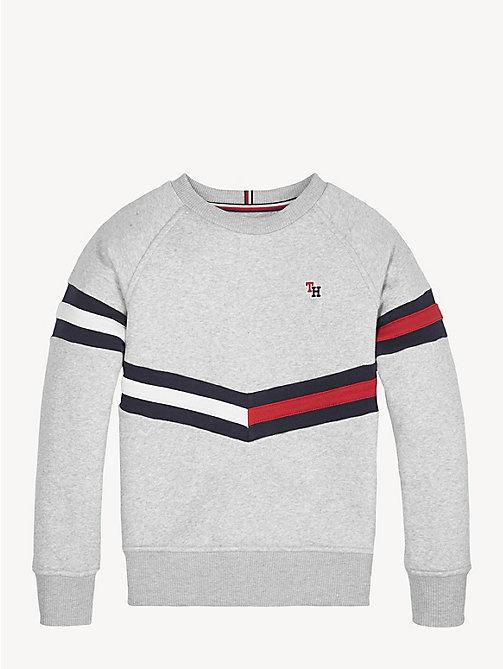 ad151752 Boy's Sweatshirts & Hoodies | Tommy Hilfiger® FI