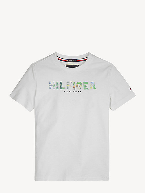 dae7ea15e34 Camisetas y polos para niños