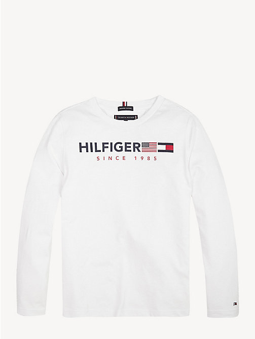 fec66cf9 Boys' Clothing | Boys' Summer & Smart Clothes | Tommy Hilfiger® UK