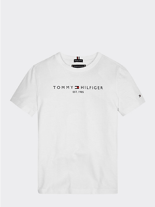 100% authentic 08eea 439b8 New Arrivals For Kids | Kids Clothes | Tommy Hilfiger® PT
