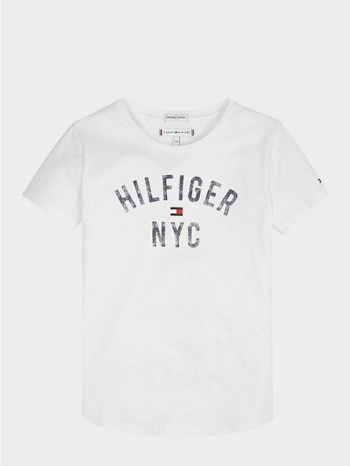 f197b5458407a Mode fille | Vêtements & accessoires |Tommy Hilfiger® LU
