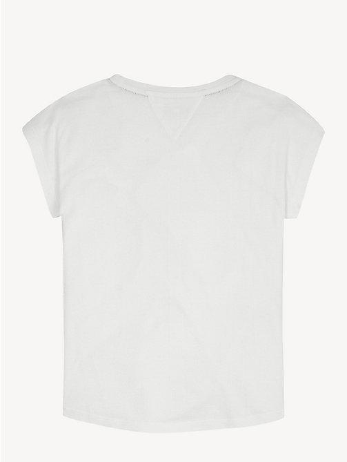 4ace91f31ca9 Maglie e t-shirt ragazze