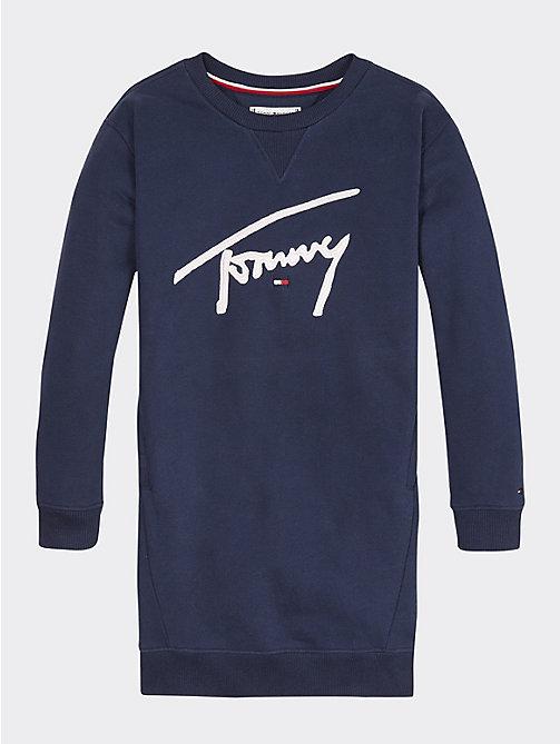 Sale | Kleidung für Mädchen | Tommy Hilfiger® CH