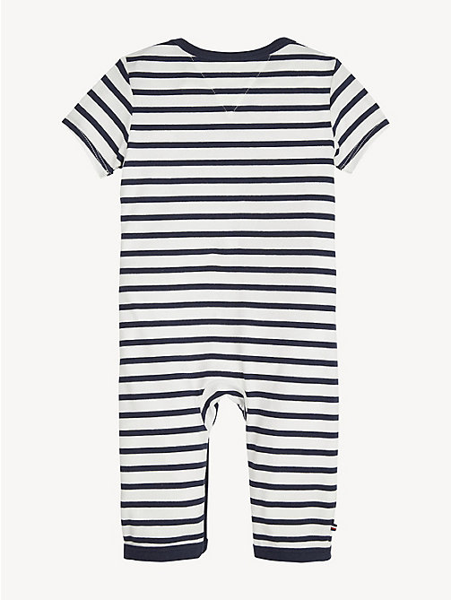2faed8841 Baby's Clothes & Accessories | Tommy Hilfiger® PT