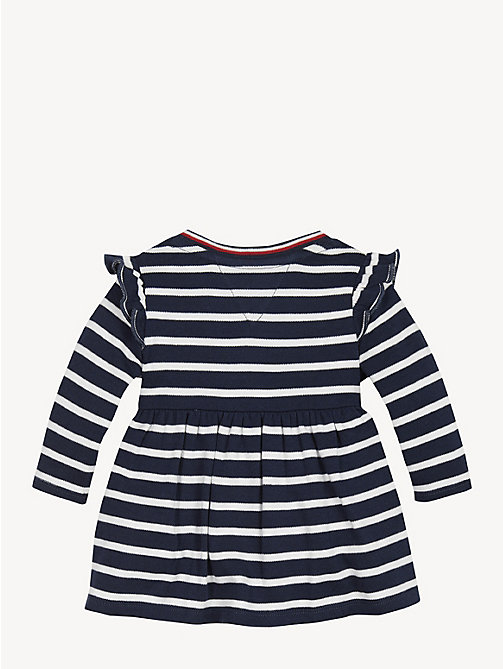 d8498a8635e Baby's Clothes & Accessories | Tommy Hilfiger® UK