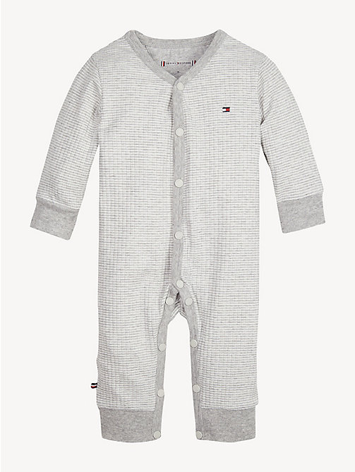 5c29cc6f3ad Baby's Clothes & Accessories | Tommy Hilfiger® DK