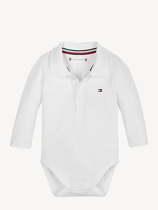 081fb73eb2f Baby's Clothes & Accessories | Tommy Hilfiger® PT