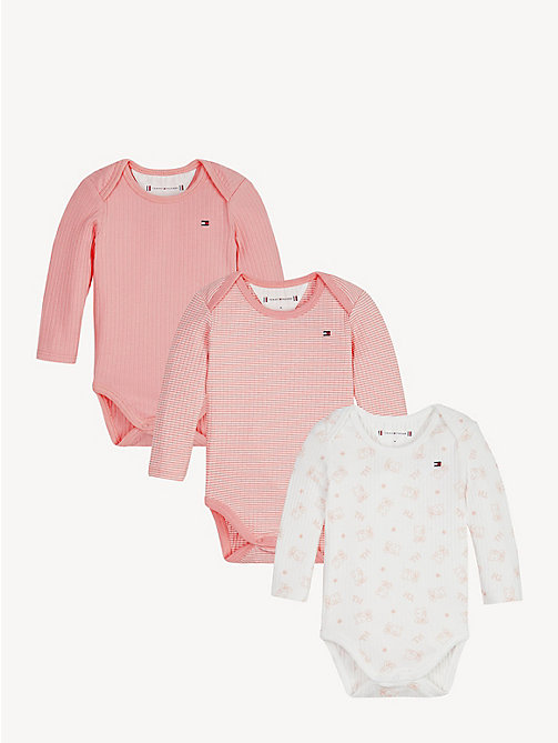 a29826392 Baby's Clothes & Accessories | Tommy Hilfiger® FI