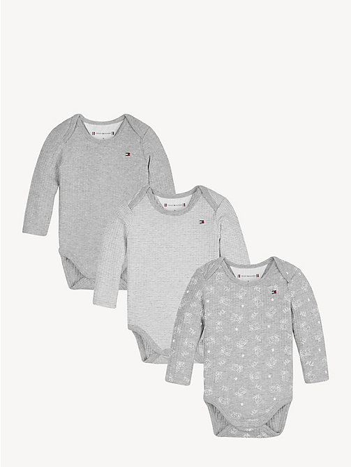 Baby's Clothes & Accessories | Tommy Hilfiger® UK