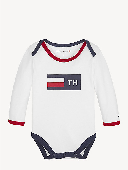 be73bcc645b6 Baby's Clothes & Accessories   Tommy Hilfiger® PT