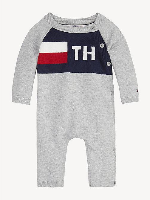 später Gedanken an unglaubliche Preise Baby Girls | Clothes & Accessories | Tommy Hilfiger® DK