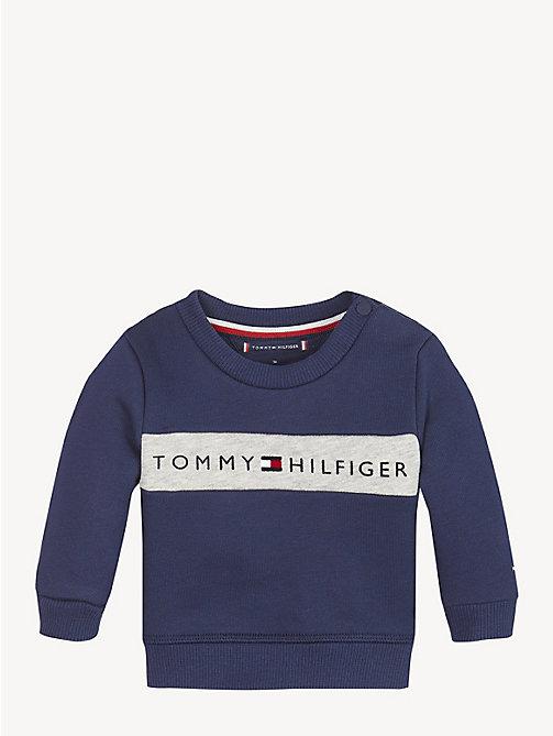 classic shoes best cheap sports shoes Kleidung und Accessoires für Baby Jungen | Tommy Hilfiger® DE
