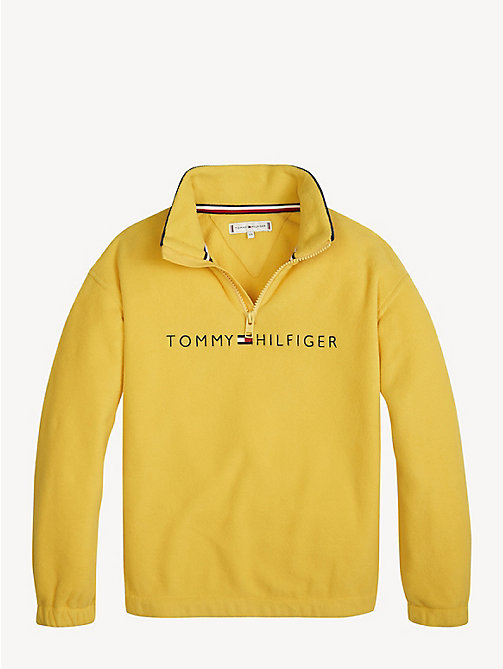 ef8478f5 Unisex Clothing For Kids | Tommy Hilfiger® DK