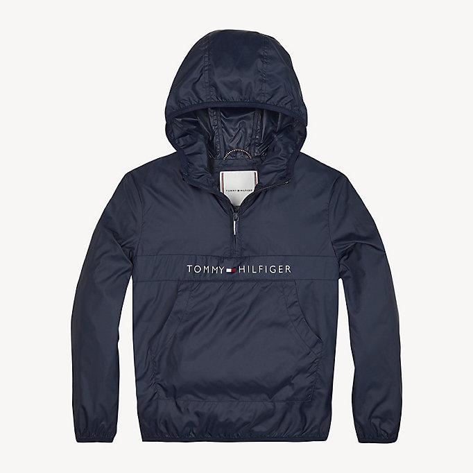 tommy hilfiger sweatshirts jacken