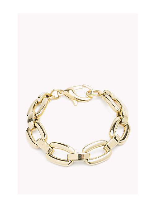 Stainless Steel Snake Bracelet - Sales Up to -50% Tommy Hilfiger 97E0j