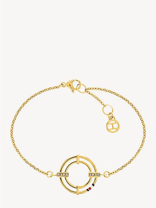 b89202f85 Women's Jewelry   Gold & Silver Jewelry   Tommy Hilfiger® LT