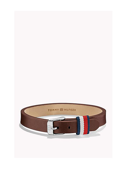 TOMMY HILFIGER Belt Bracelet - MULTI - TOMMY HILFIGER Jewellery & Cufflinks - main image