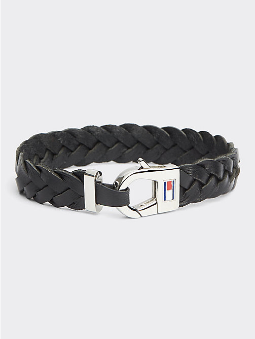 0a6a5812cd203 Men's Jewelry & Cufflinks | Tommy Hilfiger® UK