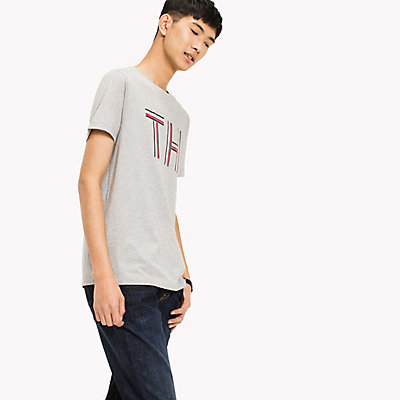 TOMMY JEANS  - CLOUD HTR -   - main image
