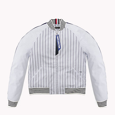 HILFIGER COLLECTION  - EVENTIDE / ASTRAL AURA / BW - TOMMY HILFIGER  - immagine principale
