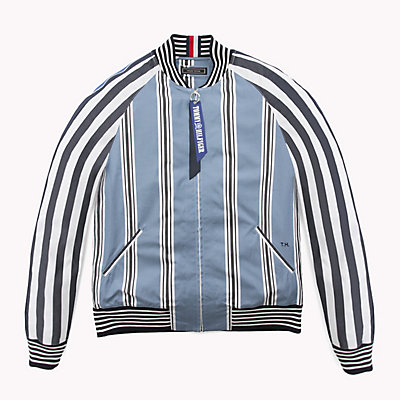 HILFIGER COLLECTION  - MOONLIGHT BLUE / JET BLACK / BW - TOMMY HILFIGER  - immagine principale