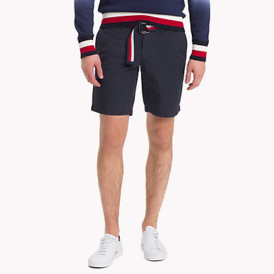 TOMMY HILFIGER  - SKY CAPTAIN -   - main image