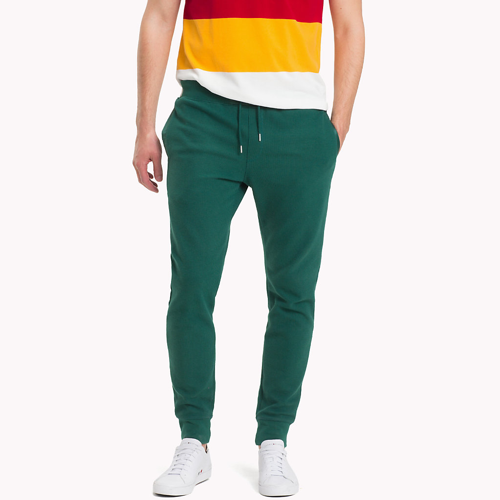 Discount Real Double Knit Sweatpants S - Sales Up to -50% Tommy Hilfiger Free Shipping Outlet Store Latest Collections Cheap Price Extremely Cheap Online SiSnECiKd