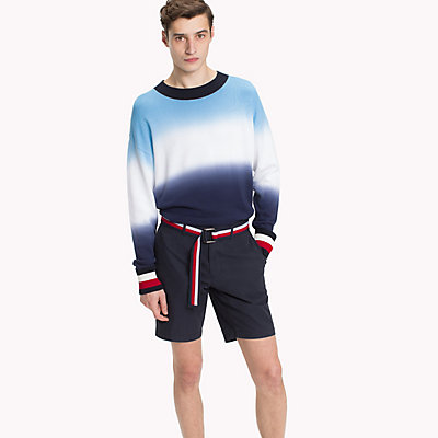 TOMMY HILFIGER  - MARITIME BLUE -   - main image