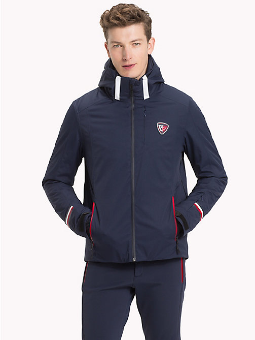 TOMMY HILFIGER Giacca Rossignol - SKY CAPTAIN - TOMMY HILFIGER TOMMYXROSSIGNOL - immagine principale