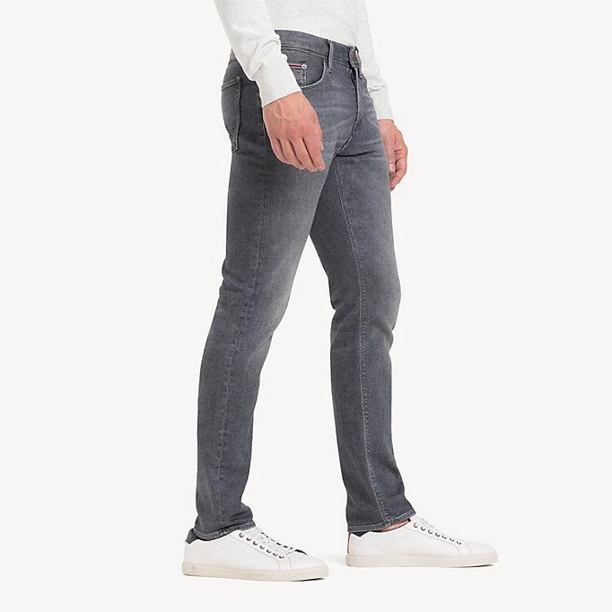 a1d47d01 Bleecker TH Flex Slim Fit Jeans | Tommy Hilfiger