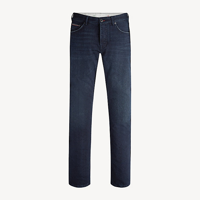 57c076cfe Layton TH Flex Extra Slim Fit Jeans   Tommy Hilfiger
