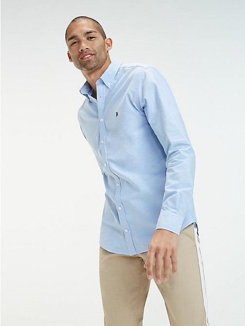 d031efd89ff9e5 Men s Shirts