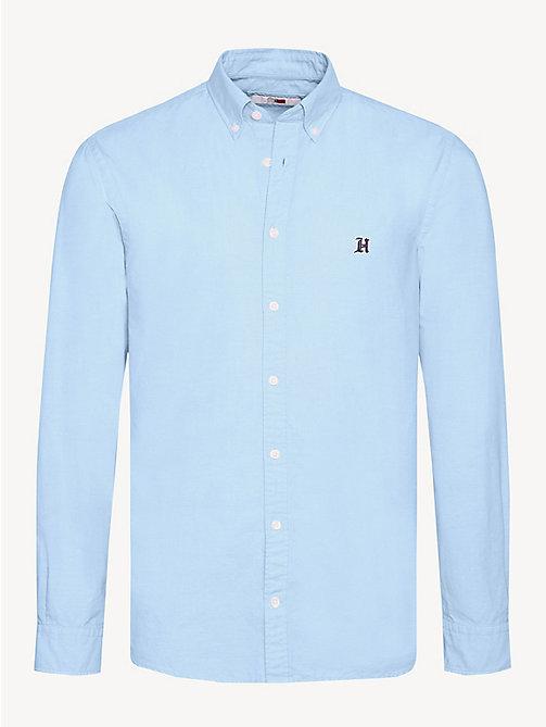 Camisas Casual Para Hombre  864407af19a3