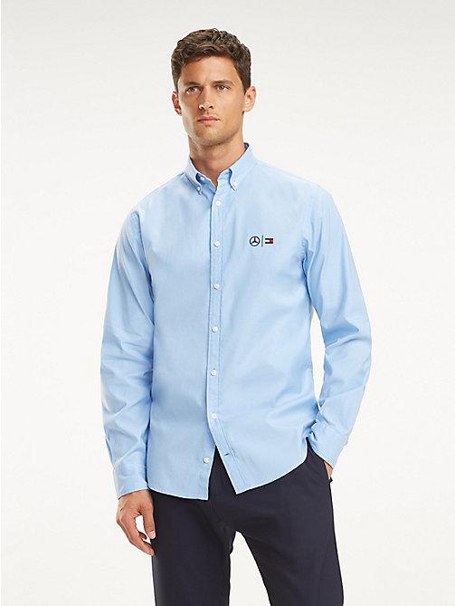 cc2f190c4812 Men s Shirts