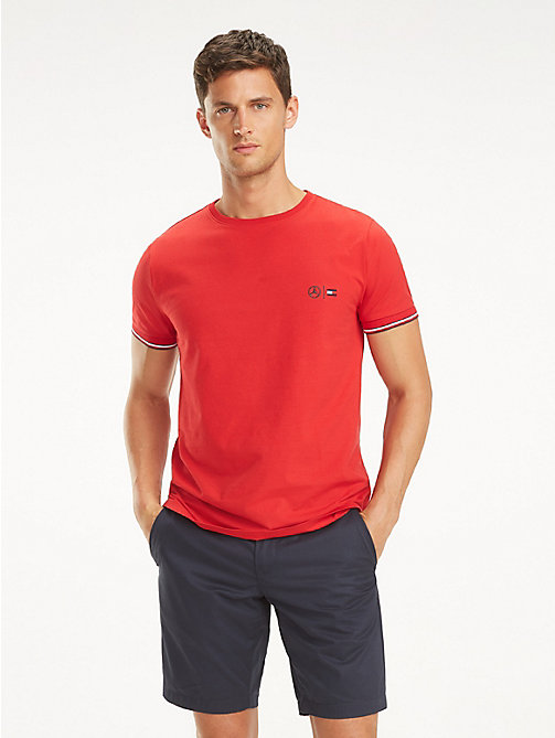 e02190e22adcf Men s T-Shirts