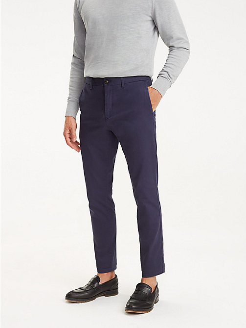 Pantalones De Hombre  fdbb5c8138bf
