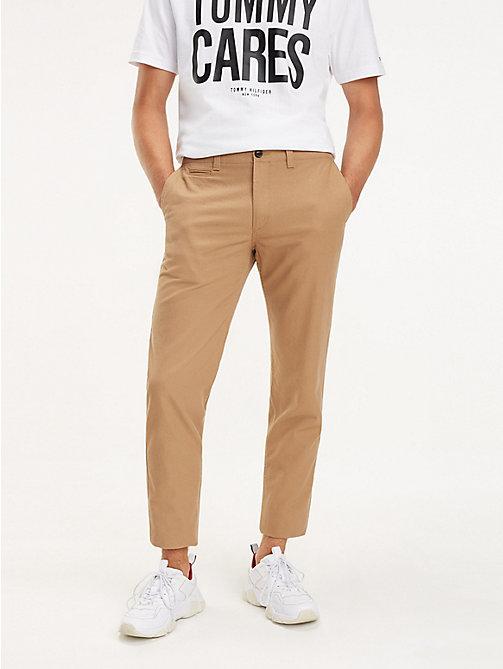 Pantalones De Hombre  c55e04aa94a