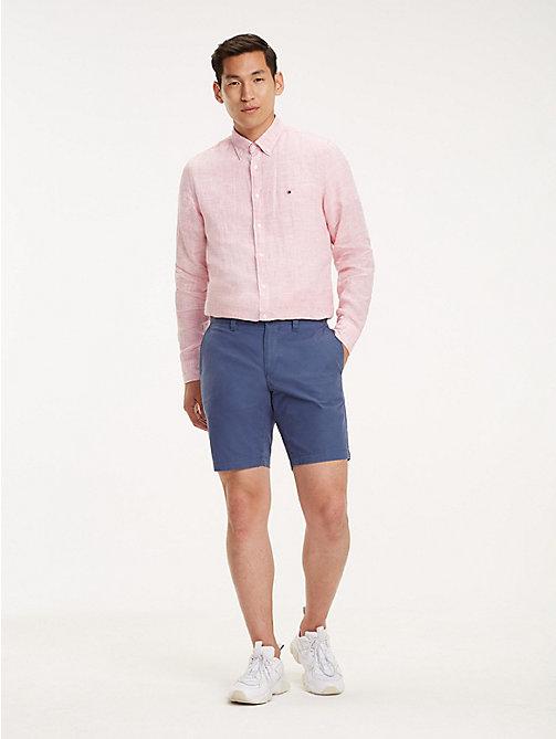 e109f4b06ab94 Pantalones Cortos De Hombre