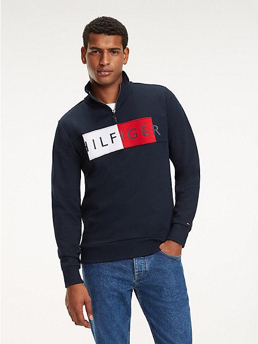 4b811035f9a723 Men s Hoodies   Sweatshirts