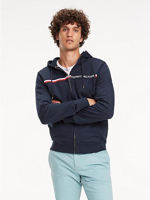 39525aa246e8 Pulls   Sweatshirt Homme