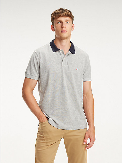 704e3ef71a1 Sale | Men's Clothing | Tommy Hilfiger® UK
