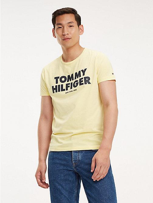 Men s T-Shirts  e6d3b5c5fe