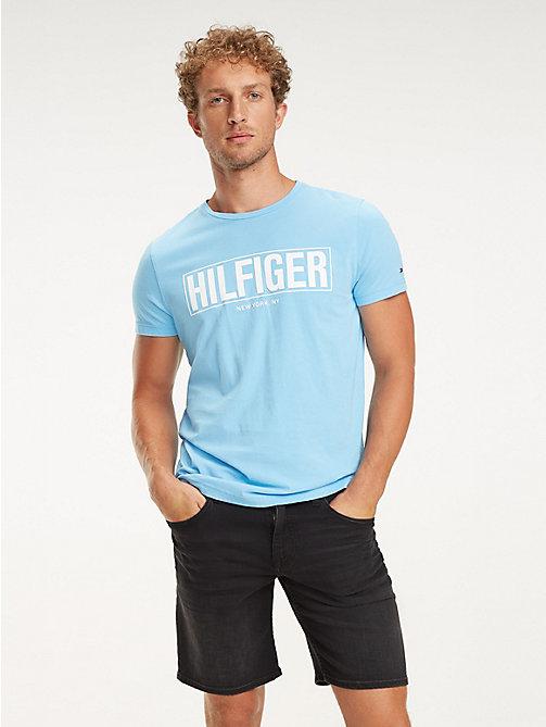 Camisetas De Hombres  5c84c68bceed