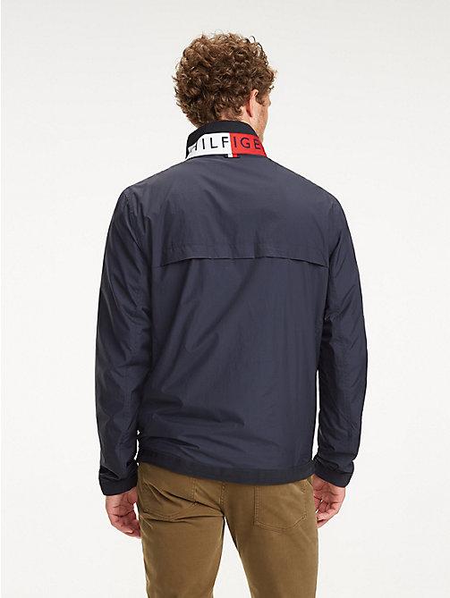 Мужские куртки   Tommy Hilfiger® RU RU 63082be87d1